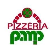 Pizzéria  PAMP