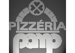 logo Pamp